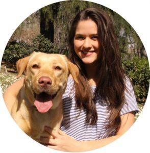 Jessica Da Silva